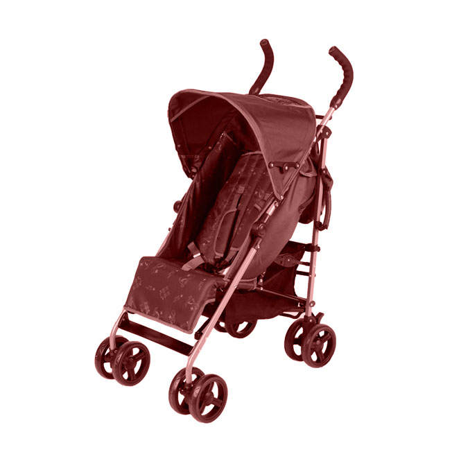 buggy xl items 123space.nl
