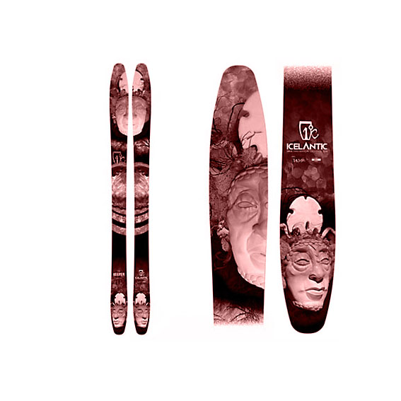 skis/snowboard xl items 123space.nl