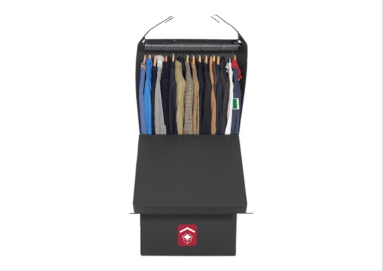 YourSpace Wardrobe Box