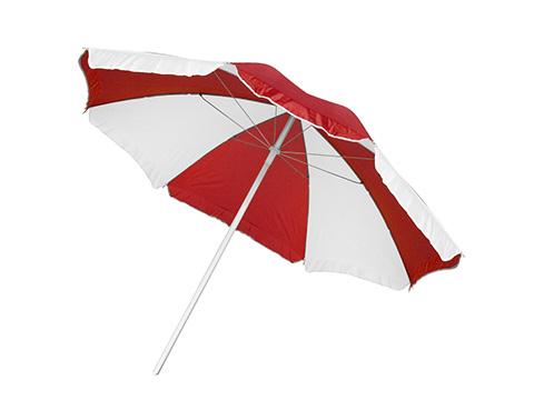XL item 123space.nl parasol
